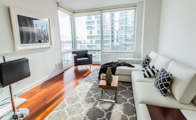 Studio, Hell's Kitchen Rental in NYC for $2,775 - Photo 1