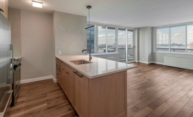 1 Bedroom, Hell's Kitchen Rental in NYC for $5,071 - Photo 1