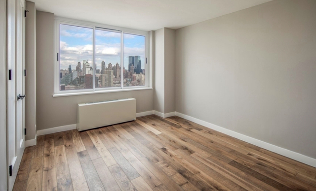 2 Bedrooms, Hell's Kitchen Rental in NYC for $4,216 - Photo 1
