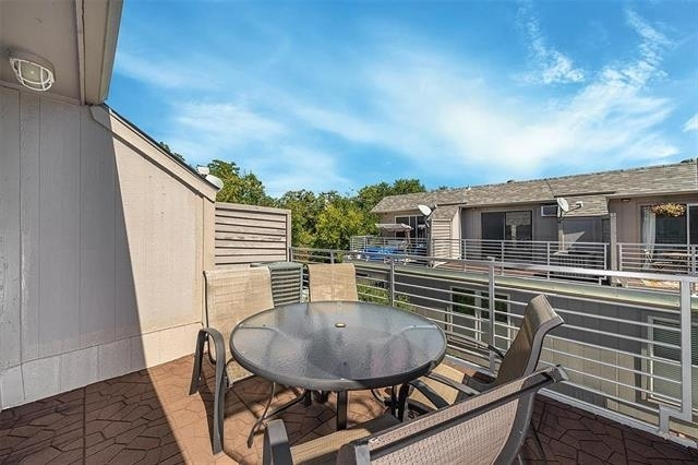 3 Bedrooms, North Oaklawn Rental in Dallas for $2,900 - Photo 1