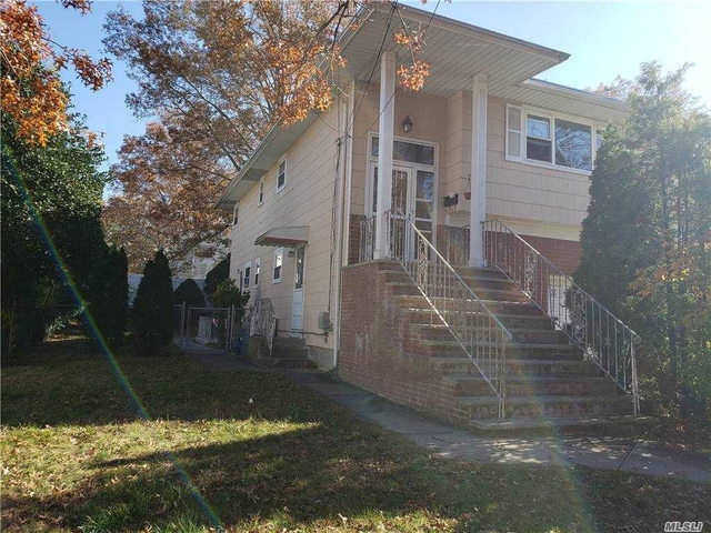 2 Bedrooms, Baldwin Rental in Long Island, NY for $2,200 - Photo 1