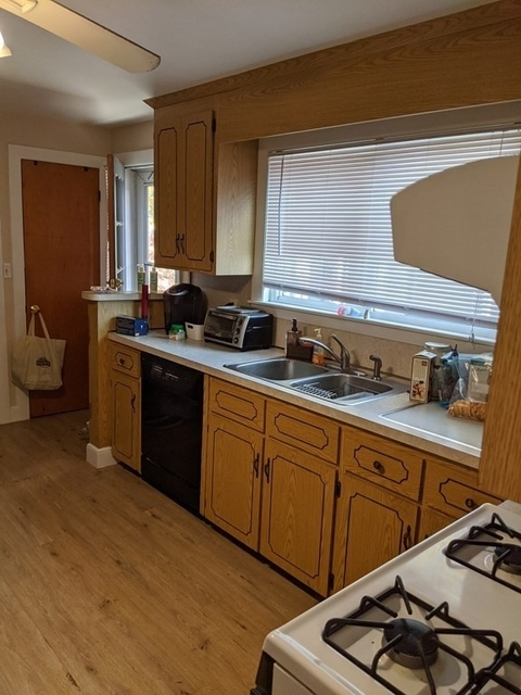 1 Bedroom, Maplewood Highlands Rental in Boston, MA for $1,700 - Photo 1