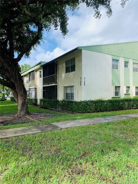 1 Bedroom, Royal Land Rental in Miami, FL for $1,175 - Photo 1