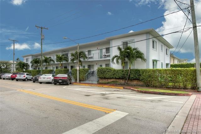 Studio, Altos Del Mar South Rental in Miami, FL for $1,200 - Photo 1