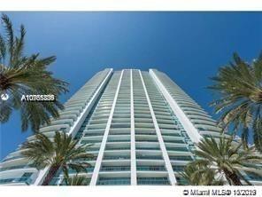2 Bedrooms, Miami Financial District Rental in Miami, FL for $4,900 - Photo 1