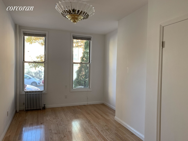 1 Bedroom, Greenpoint Rental in NYC for $1,875 - Photo 1