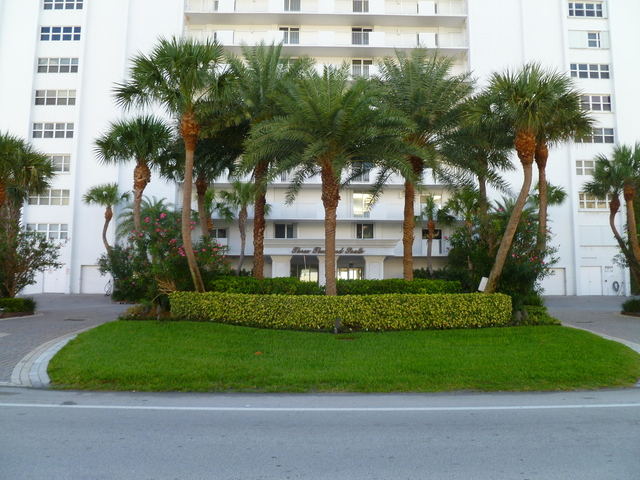 2 Bedrooms, Three Thousand South Condominiums Rental in Miami, FL for $5,500 - Photo 1