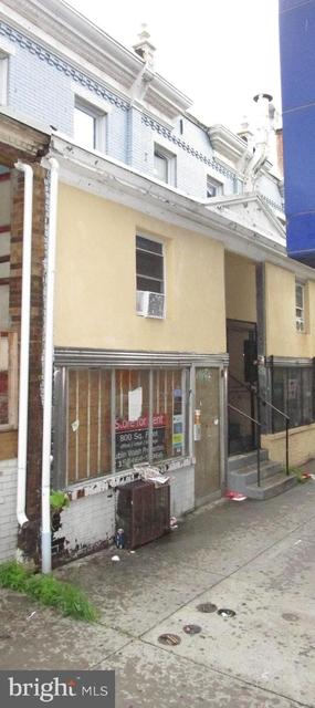 2 Bedrooms, Haddington Rental in Philadelphia, PA for $900 - Photo 1