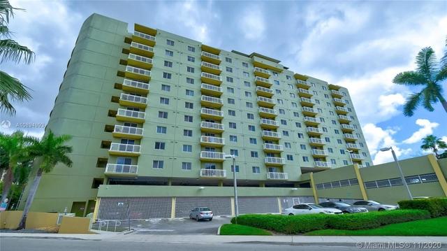 2 Bedrooms, Spring Garden Corr Rental in Miami, FL for $1,800 - Photo 1