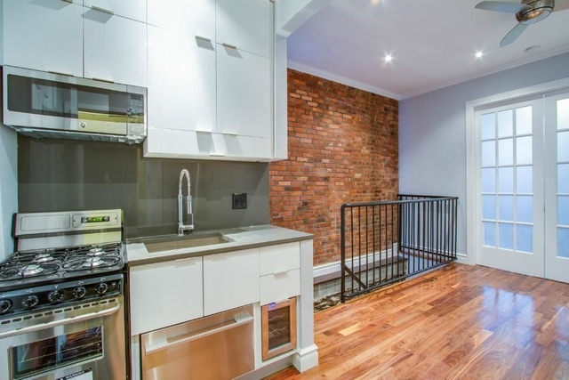 3 Bedrooms, Rose Hill Rental in NYC for $3,000 - Photo 1