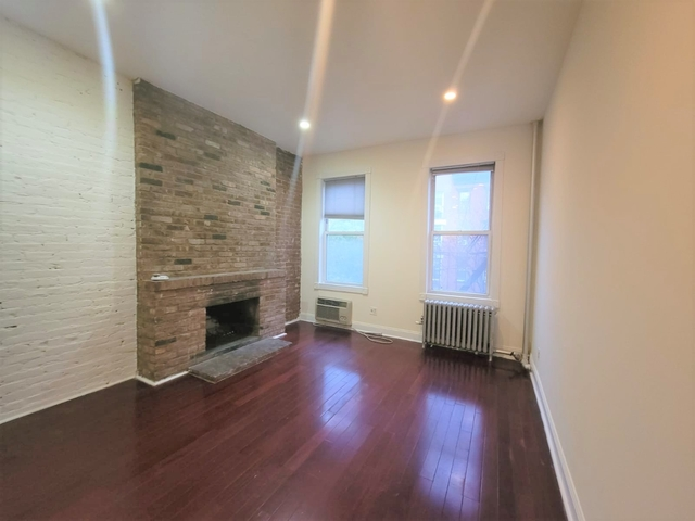 Studio, Gramercy Park Rental in NYC for $1,895 - Photo 1