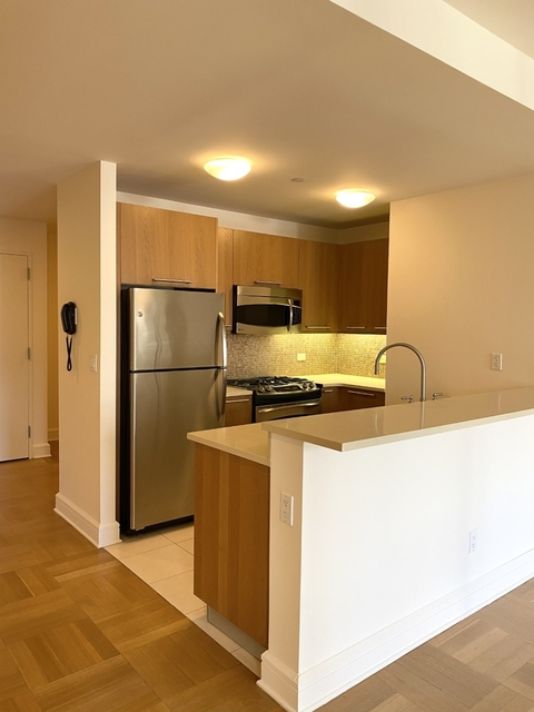1 Bedroom, Lincoln Square Rental in NYC for $4,043 - Photo 1