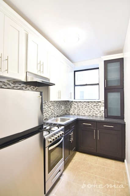 1 Bedroom, Hamilton Heights Rental in NYC for $1,970 - Photo 1