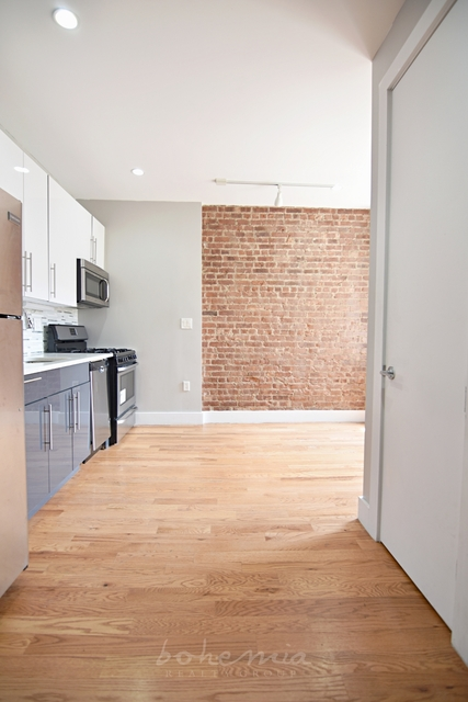 3 Bedrooms, Central Harlem Rental in NYC for $2,335 - Photo 1