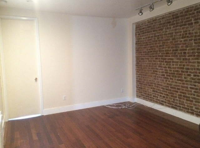 2 Bedrooms, Manhattanville Rental in NYC for $2,335 - Photo 1