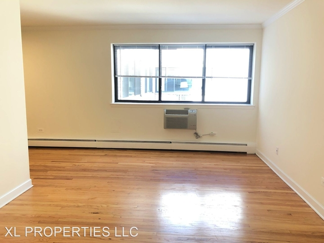 1 Bedroom, Edgewater Beach Rental in Chicago, IL for $1,190 - Photo 1