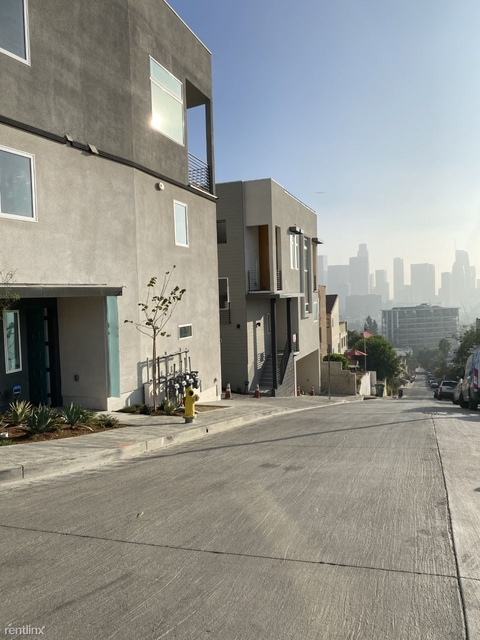 3 Bedrooms, Victor Heights Rental in Los Angeles, CA for $6,500 - Photo 1