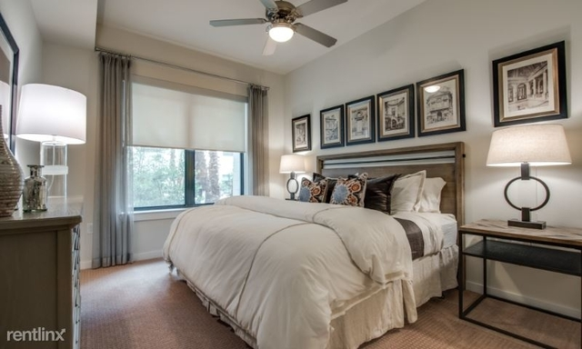 1 Bedroom, Downtown Houston Rental in Houston for $1,552 - Photo 1