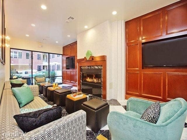 1 Bedroom, Midtown Rental in Houston for $1,512 - Photo 1