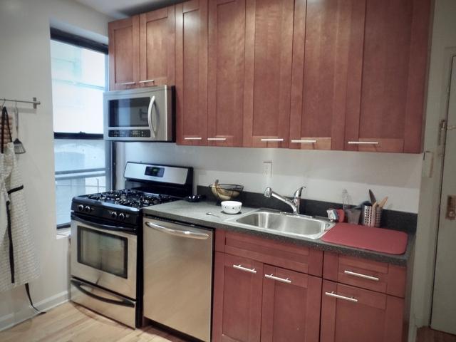 1 Bedroom, Bedford-Stuyvesant Rental in NYC for $1,766 - Photo 1