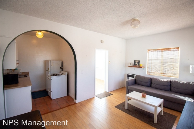 1 Bedroom, Venice Beach Rental in Los Angeles, CA for $2,900 - Photo 1