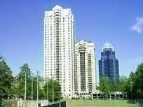 1 Bedroom, Park Towers Place Rental in Atlanta, GA for $1,149 - Photo 1