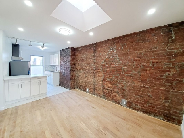 2 Bedrooms, Cobble Hill Rental in NYC for $2,250 - Photo 1