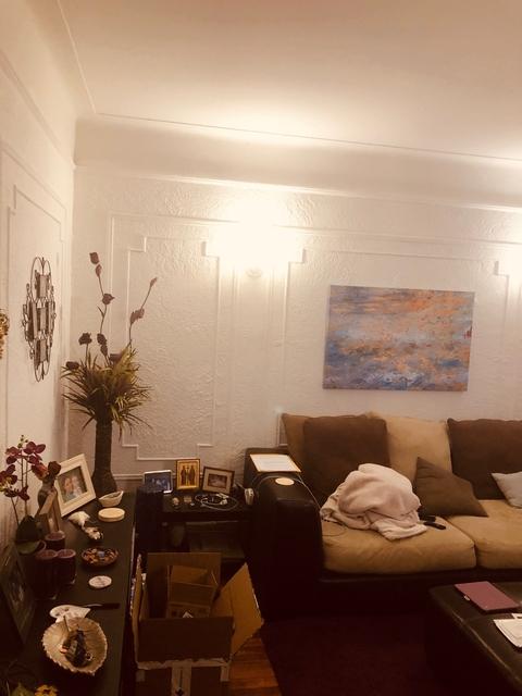 1 Bedroom, Astoria Rental in NYC for $1,800 - Photo 1