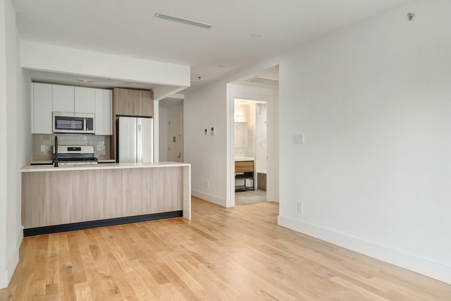 1 Bedroom, Flatbush Rental in NYC for $2,240 - Photo 1