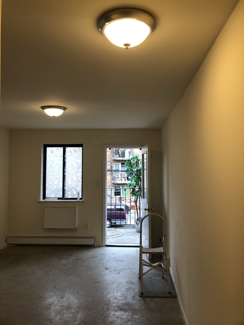 1 Bedroom, South Corona Rental in NYC for $1,550 - Photo 1