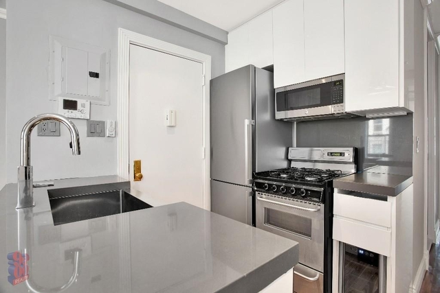 3 Bedrooms, Alphabet City Rental in NYC for $2,996 - Photo 1