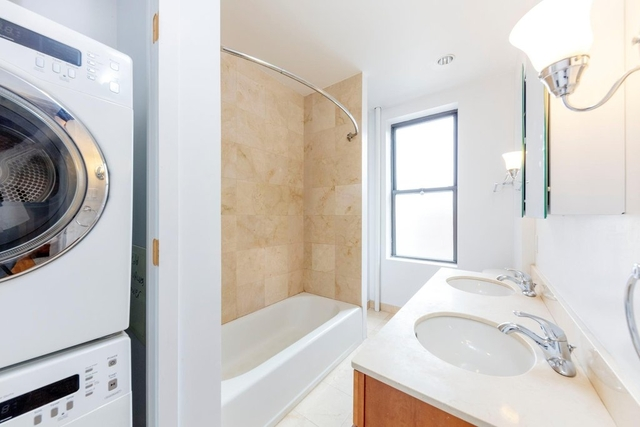 1 Bedroom, Bowery Rental in NYC for $2,995 - Photo 1