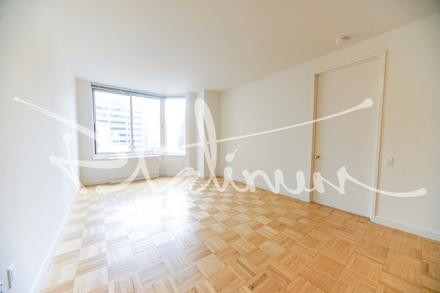 1 Bedroom, Financial District Rental in NYC for $2,930 - Photo 1