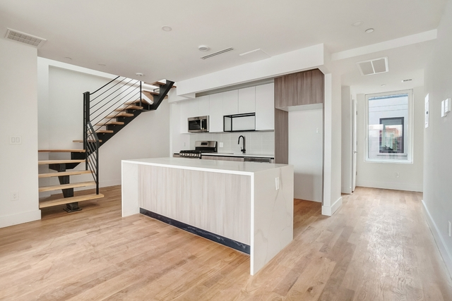 3 Bedrooms, Flatbush Rental in NYC for $4,600 - Photo 1