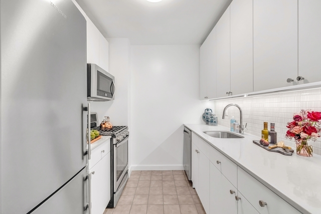 Studio, NoMad Rental in NYC for $3,400 - Photo 1