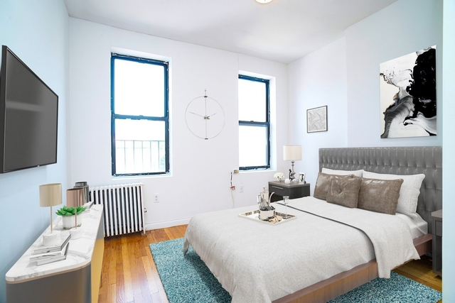 1 Bedroom, East Village Rental in NYC for $2,075 - Photo 1