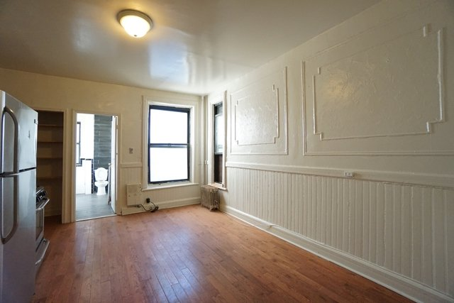 1 Bedroom, Downtown Brooklyn Rental in NYC for $1,999 - Photo 1