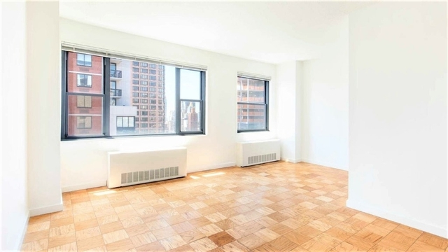 1 Bedroom, Murray Hill Rental in NYC for $4,095 - Photo 1