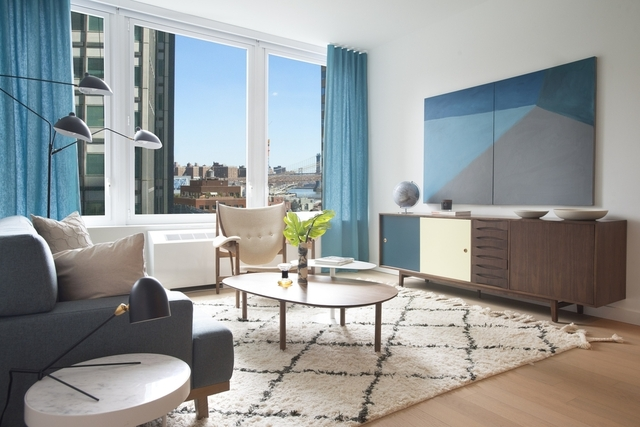 3 Bedrooms, Financial District Rental in NYC for $5,473 - Photo 1