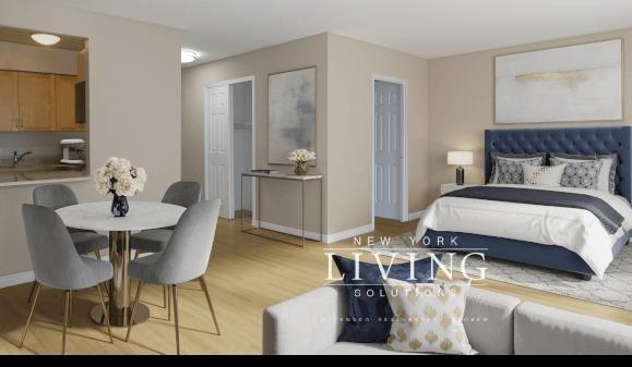 Studio, Tribeca Rental in NYC for $2,595 - Photo 1