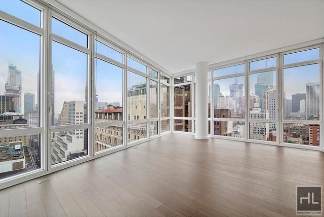 2 Bedrooms, Koreatown Rental in NYC for $6,495 - Photo 1