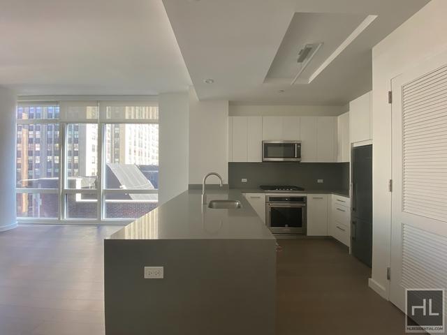 1 Bedroom, Koreatown Rental in NYC for $3,750 - Photo 1