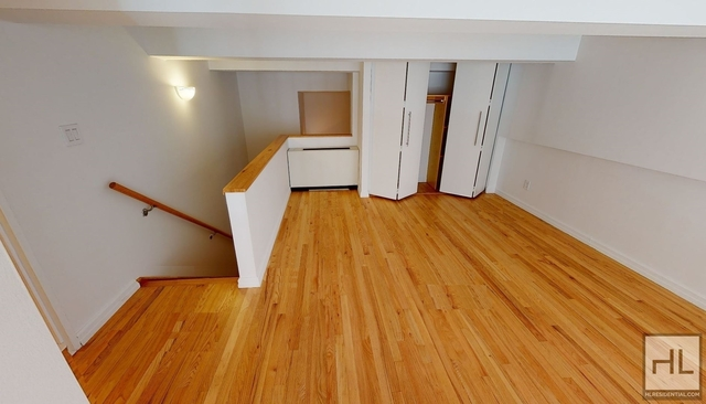 1 Bedroom, West Village Rental in NYC for $6,605 - Photo 1