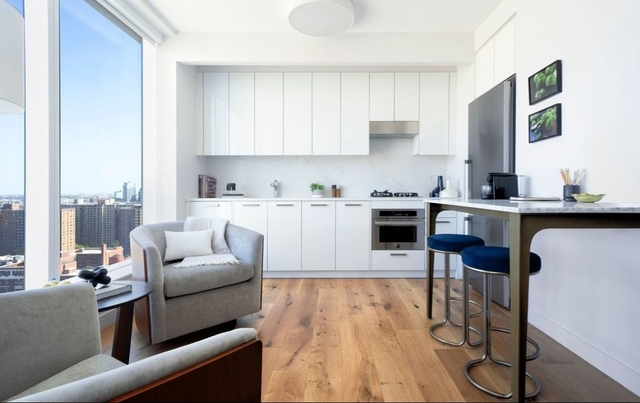 Studio, Lower East Side Rental in NYC for $2,346 - Photo 1