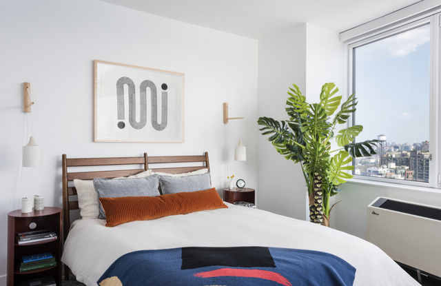 2 Bedrooms, Greenpoint Rental in NYC for $4,149 - Photo 1
