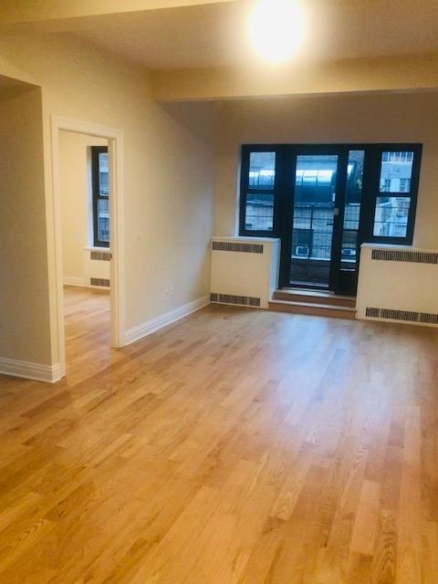 2 Bedrooms, Midtown East Rental in NYC for $4,542 - Photo 1