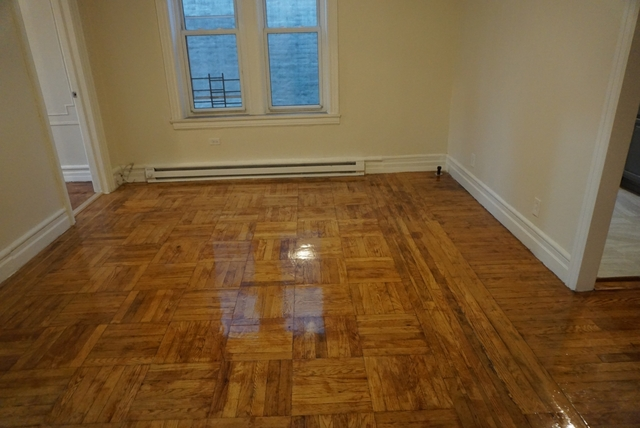 2 Bedrooms, Prospect Lefferts Gardens Rental in NYC for $2,000 - Photo 1