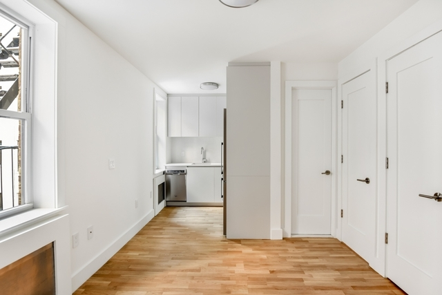 Studio, Crown Heights Rental in NYC for $1,850 - Photo 1