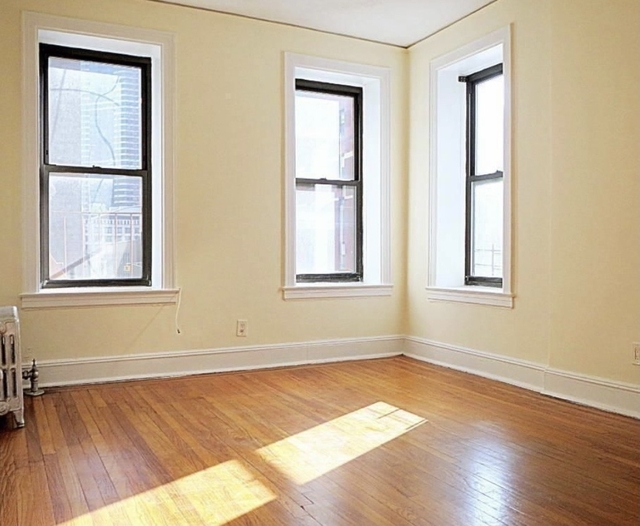2 Bedrooms, Murray Hill Rental in NYC for $2,675 - Photo 1