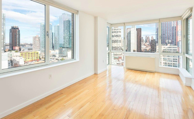 2 Bedrooms, Garment District Rental in NYC for $4,625 - Photo 1